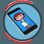 icona app MyPlanny