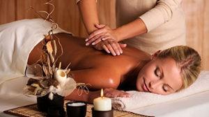 MyPlanny per liberi professionisti massaggiatori