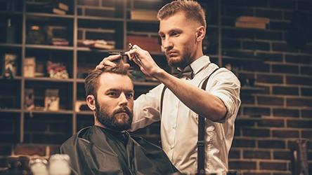 MyPlanny per esercenti parrucchieri