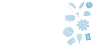 myplanny sfondo icone sm