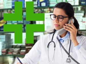 farmacie prenotazioni online myplanny agenda online